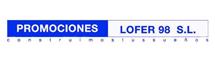 Promociones Lofer 98 S.L.