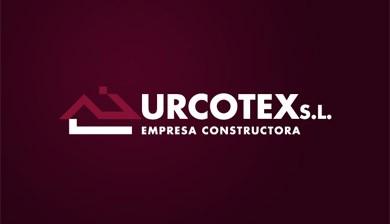 Urcotex S.L. Empresa Constructora
